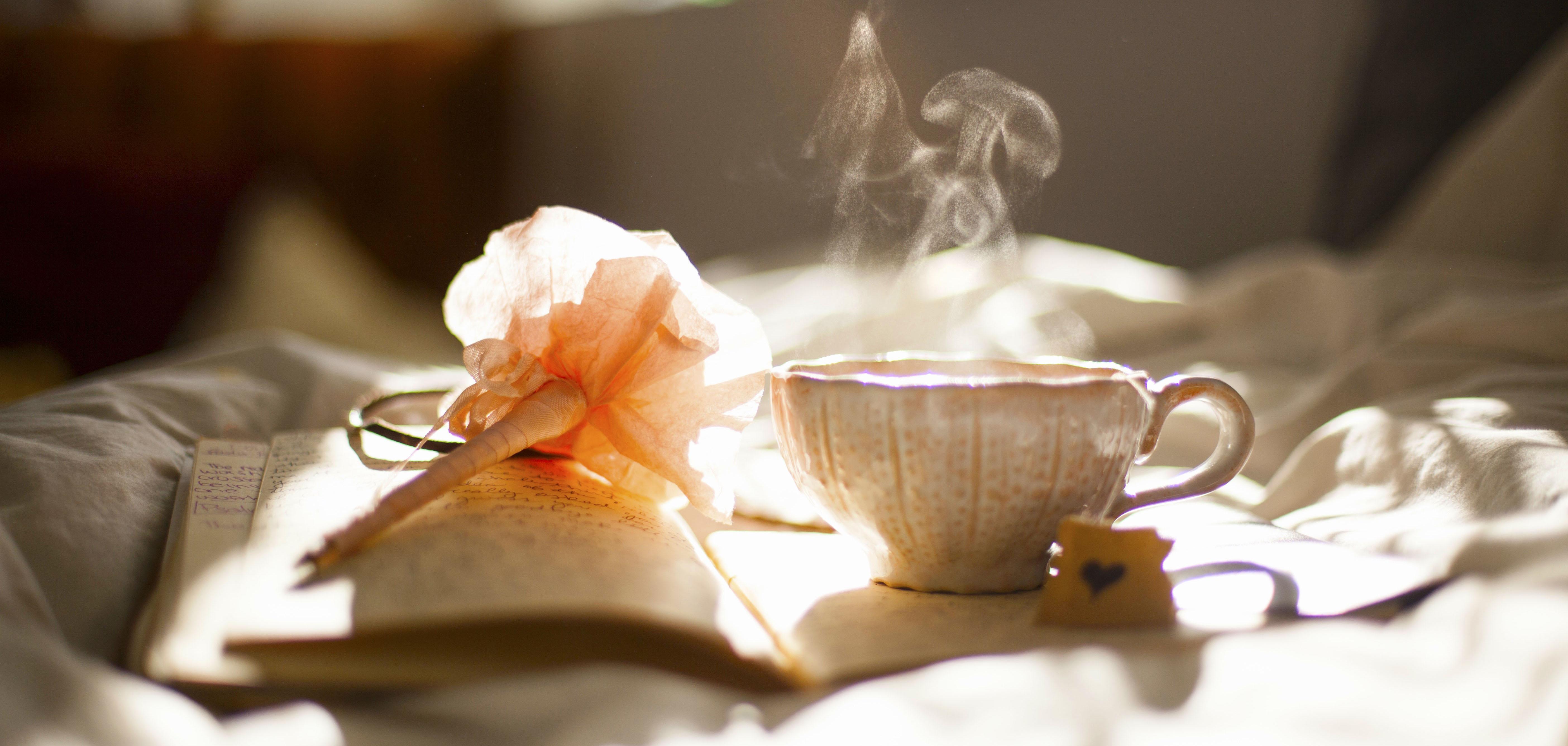 QoR8Bv1S2SEqH6UcSJCA_Tea - 3