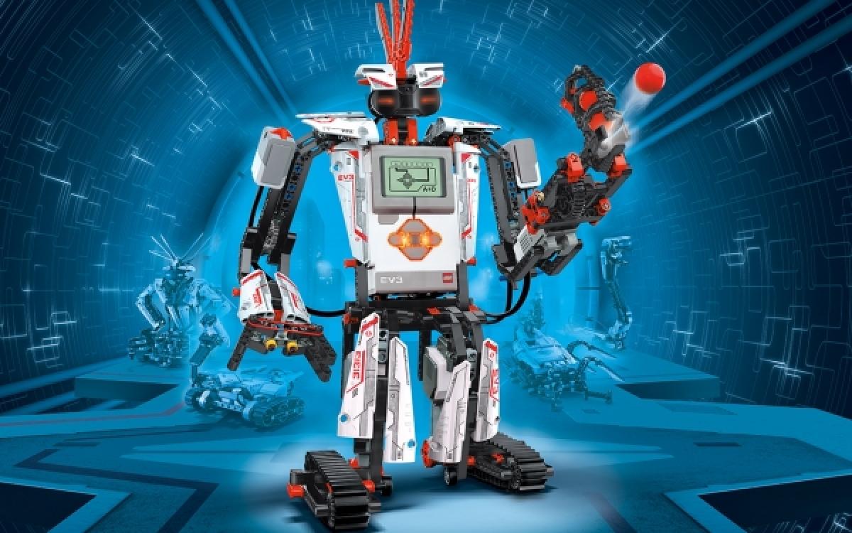 U-Peek-Pokeu-besplatna-radionica-robotike-Lego-Mindstorms-EV3
