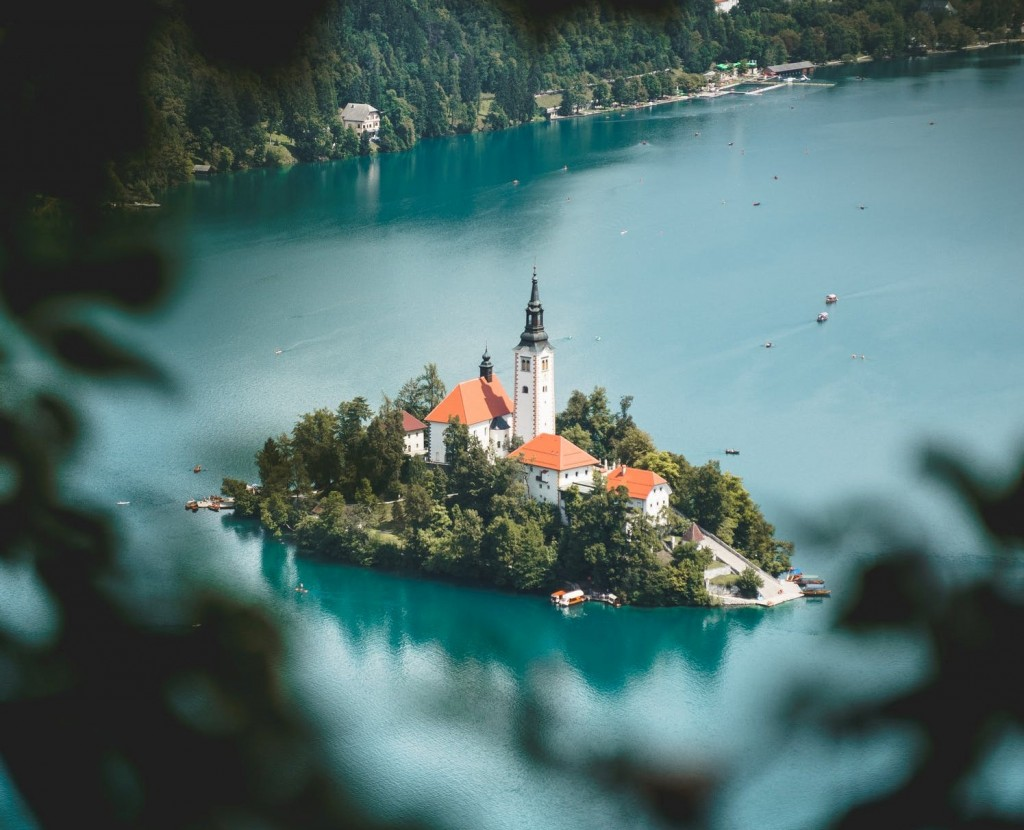Tečaj slovenskog jezika